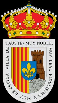 Ayuntamiento de Tauste